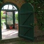 Barnsdale Gardens 1.jpg 21
