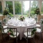 Ockenden Manor Hotel & Spa 1.jpg 5