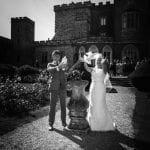 Powderham Castle 1.jpg 5