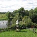 Sopley Mill 1.jpg 5
