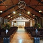 Chilford Hall Vineyard 1.jpg 4