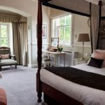 Careys Manor Hotel 1.jpg 14