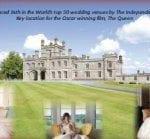 Blairquhan Castle 1.jpg 2