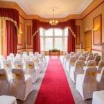 Dryburgh Abbey Hotel 1.jpg 9