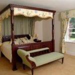 Esseborne Manor 1.jpg 5