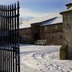 Meols Hall Tithe Barn 1.jpg 32