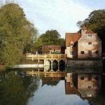 Mapledurham House & Watermill 1.jpg 2