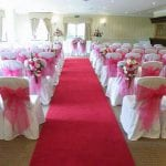 Hatherley Manor Hotel 10.jpg 10