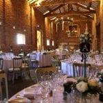 Meols Hall Tithe Barn 10.jpg 12