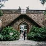 Ripley Castle 10.jpg 18