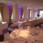 Hatherley Manor Hotel 11.jpg 9