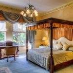 TreYsgawen Hall Hotel & Spa 11.jpg 8