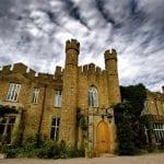 Augill Castle 112a.jpg 1