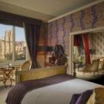 BEST WESTERN PLUS Swan Hotel 12.jpg 8