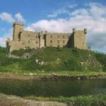 Dunvegan Castle 128a.jpg 1