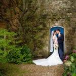 Farnham Castle 13.jpg 8