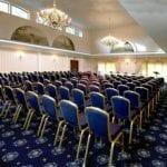 TreYsgawen Hall Hotel & Spa 13.jpg 7