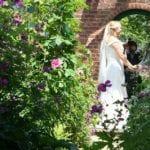 Barnsdale Gardens 13.jpg 9