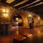 Durham Castle 14.jpg 4