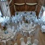 Tewin Bury Farm Hotel 14.jpg 4