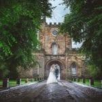 Durham Castle 15.jpg 5