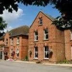 Hatherley Manor Hotel 15.jpg 5