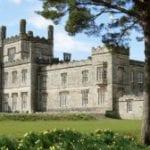 Blairquhan Castle 150a.jpg 1