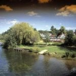 Great House at Sonning 15a.jpg 1