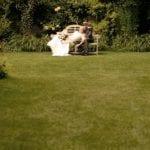 Barnsdale Gardens 16.jpg 7