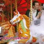 Barrett & Coe Weddings 162.jpg 1