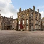 Ripley Castle 17.jpg 14