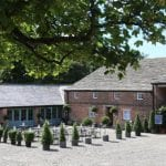 Meols Hall Tithe Barn 18.jpg 16