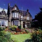 Dunstane House Hotel 186a.jpg 1
