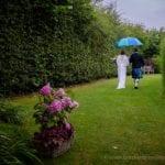 Barnsdale Gardens 19.jpg 14