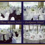 Parkmore Hotel 2.jpg 5