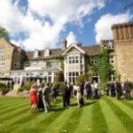 Ockenden Manor Hotel & Spa 2.jpg 3