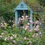 Barnsdale Gardens 2.jpg 19