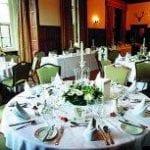 Monk Fryston Hall Hotel 2.jpg 5