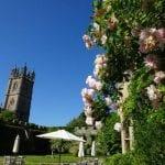 Thornbury Castle 2.jpg 17
