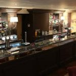 BEST WESTERN PLUS Swan Hotel 2.jpg 23