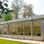 Caistor Hall 2.jpg 3