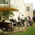 Esseborne Manor 2.jpg 3