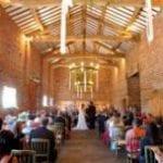 Meols Hall Tithe Barn 2.jpg 21