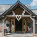 Sandhole Oak Barn 21.jpg 8