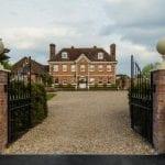 Parley Manor 242a.jpg 1