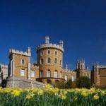 Belvoir Castle 247a.jpg 1