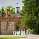 Farnham Castle 25.jpg 3