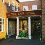 Lion Hotel 263a.jpg 1
