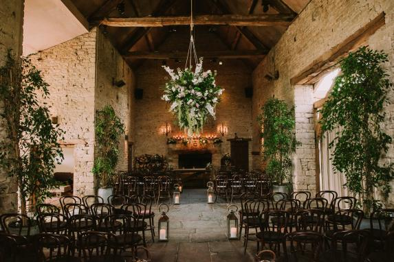 Image result for Grand Look and Comfort on Choosing the Rustic Wedding Venues In Wales