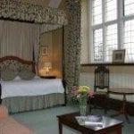 Monk Fryston Hall Hotel 3.jpg 6